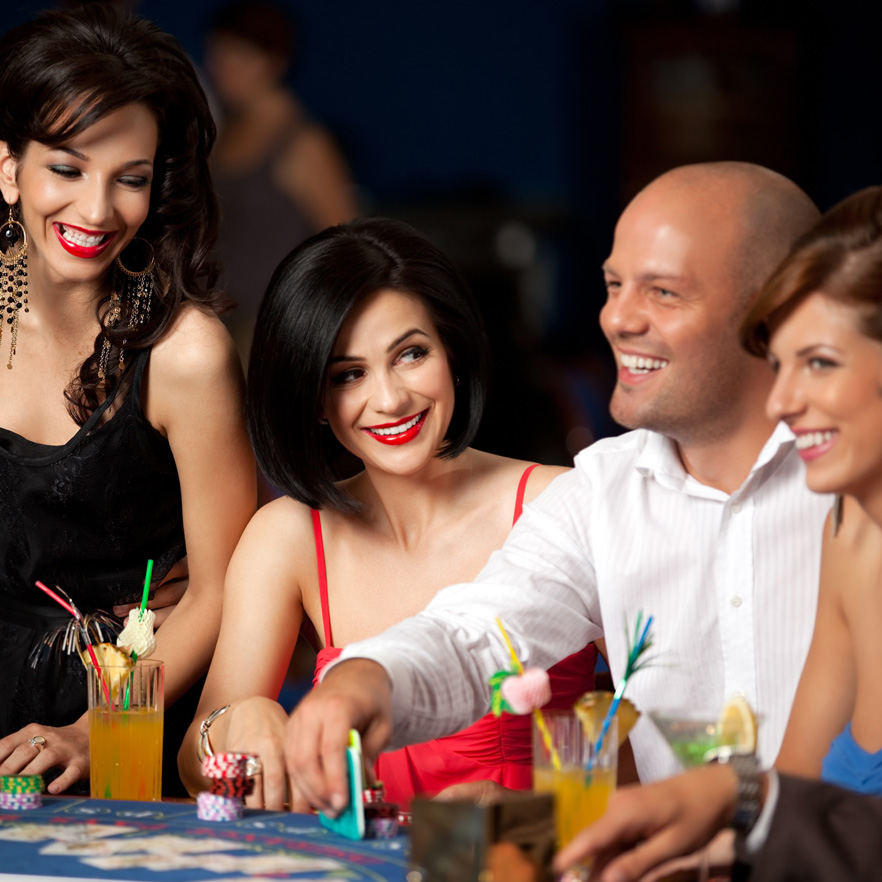212-casino-casino-party-rental-sq1