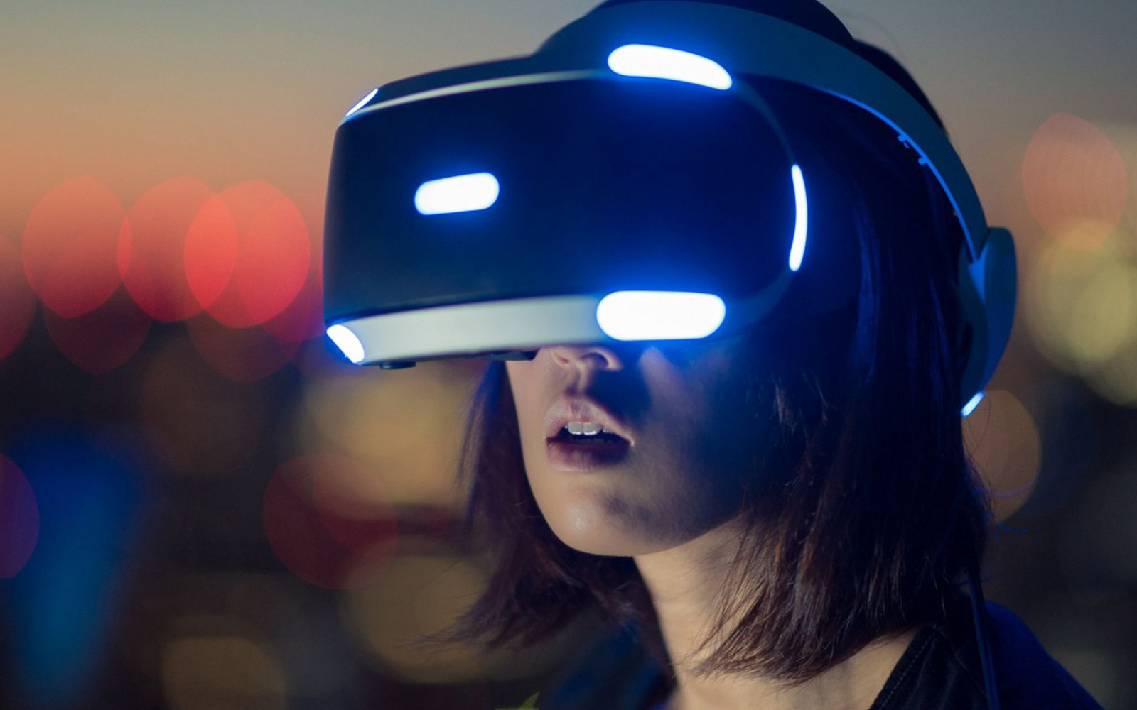 a2z-party-ny-virtual-reality-games-for-events-rental-2018-16x9-1h