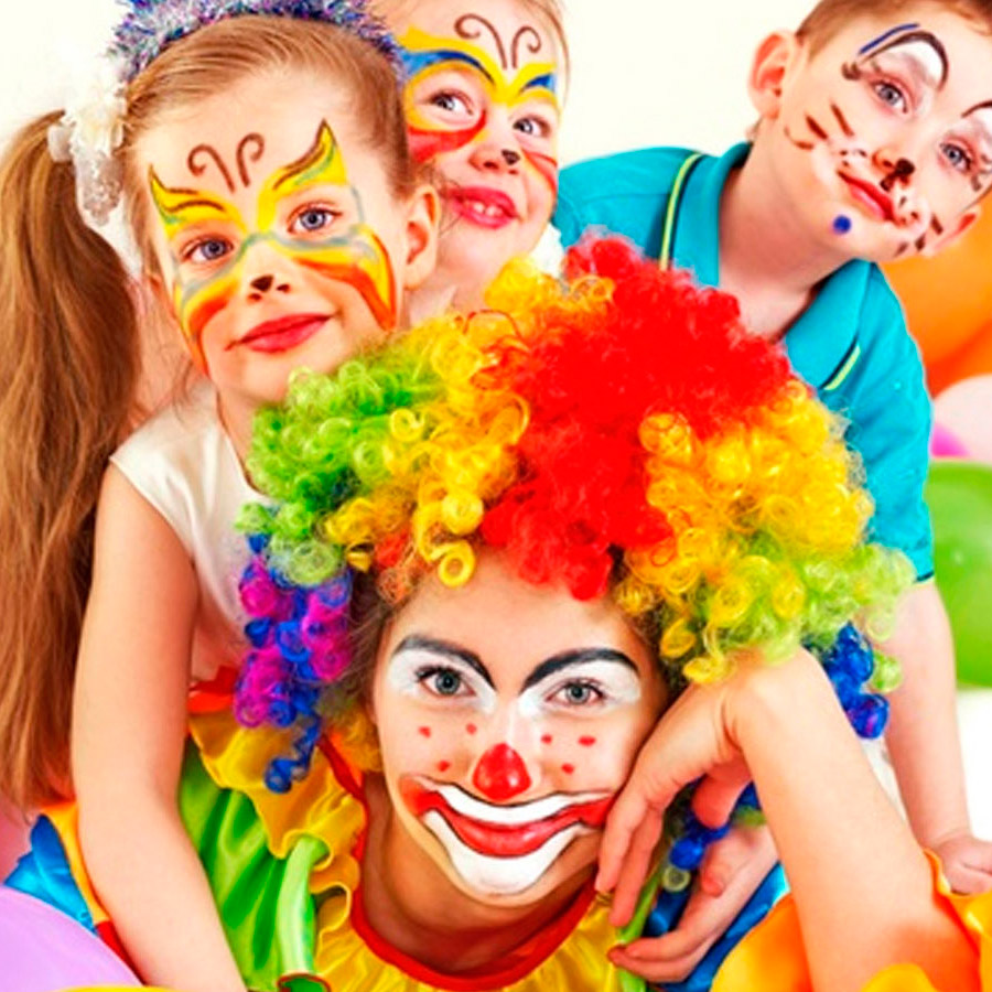 kids-entertainment-a2z-party-h9x9-mobile