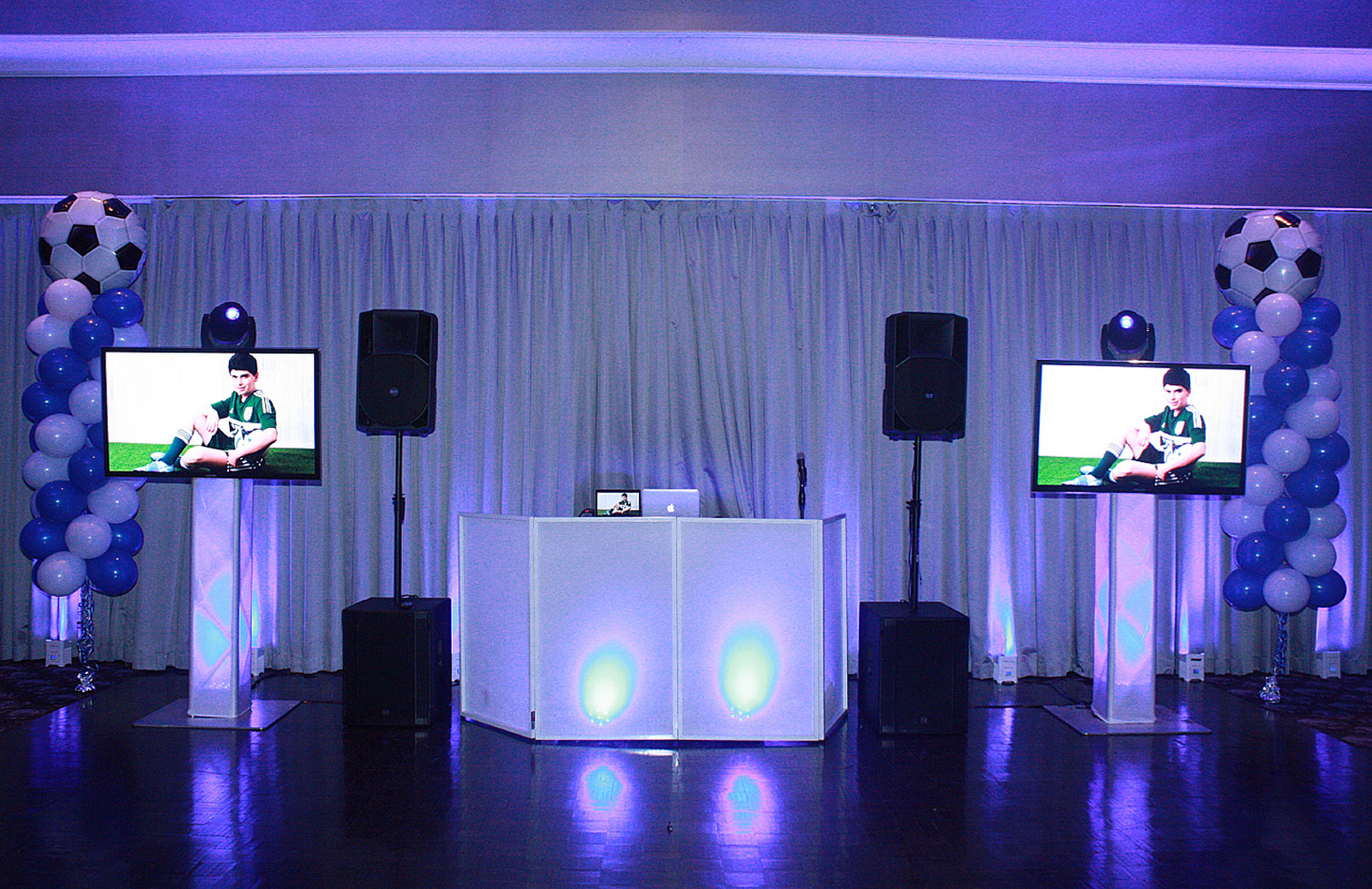 dj-and-lighting-package-diamond-a2z-party