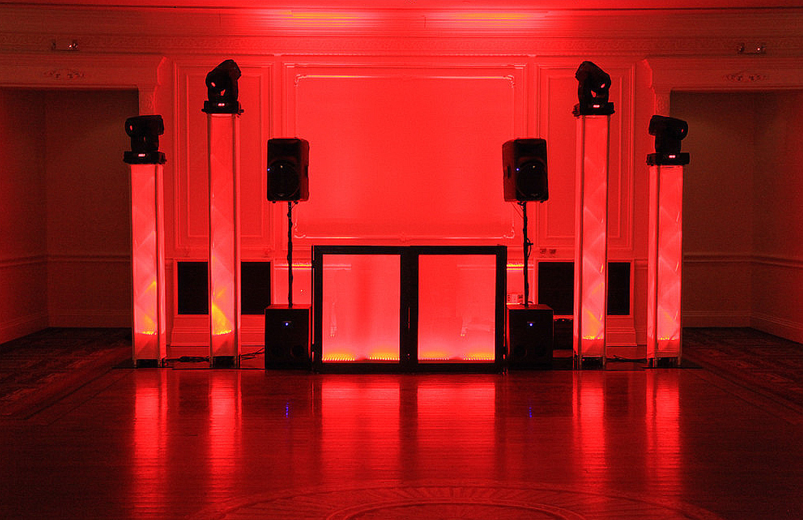 dj-and-lighting-package-gold-a2z-party