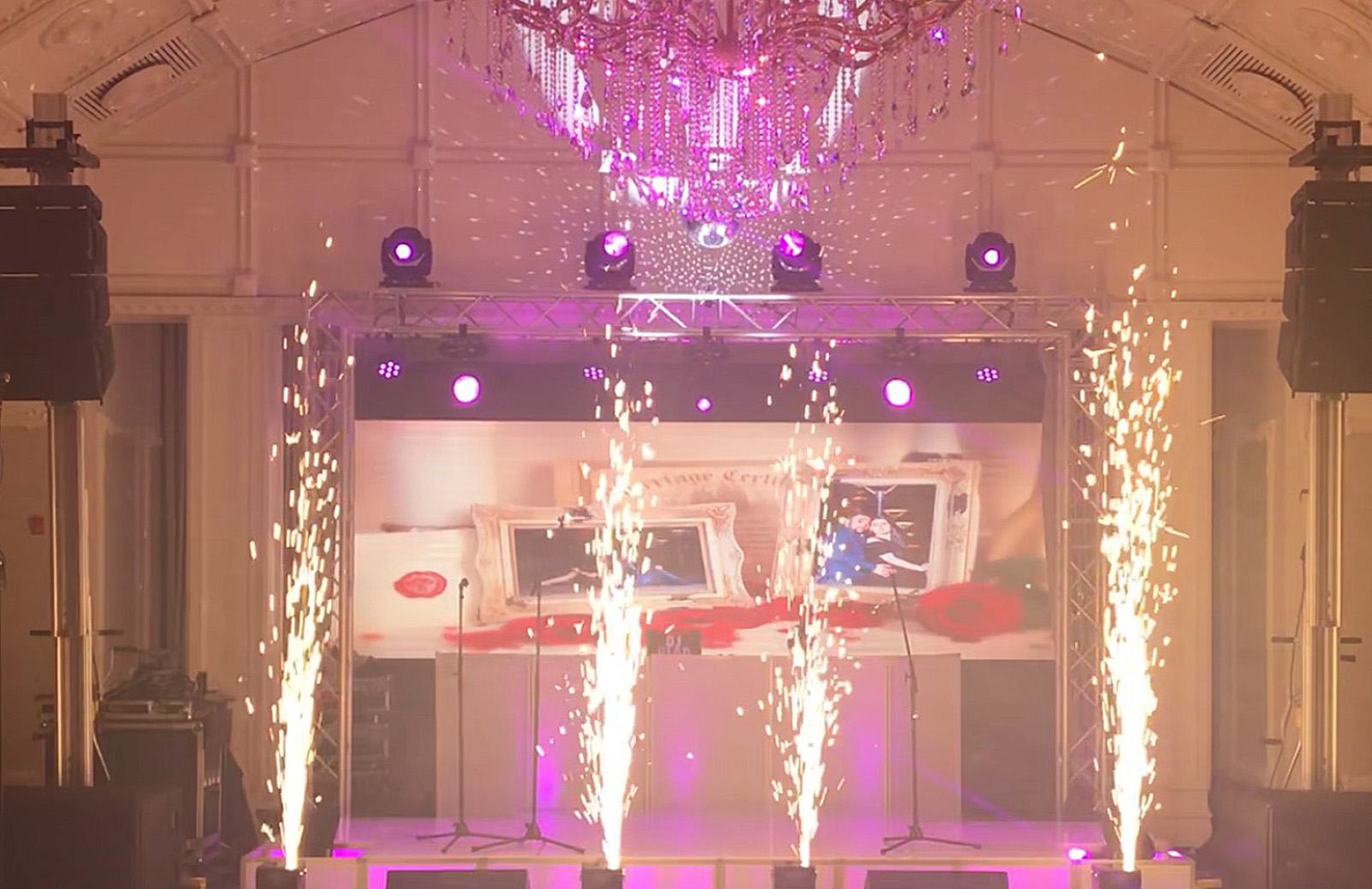 dj-and-lighting-package-platnium-a2z-party